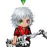 No Name Ideas's avatar
