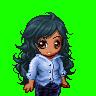 Kalepe101's avatar