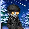 Cpt_punk_otaku's avatar