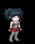 VivianOblivian's avatar