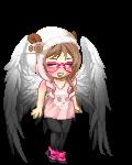 Malevolent Weejchacha's avatar