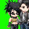Sasukelover4ever's avatar