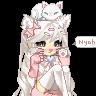 iCaplico's avatar