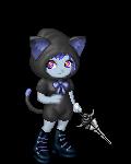 X_DeadlyBunny_X's avatar