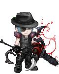 TheQuoteDemon's avatar