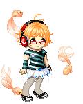 miharu15susuki's avatar