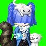 dragonflygirl's avatar