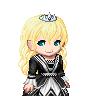 Emmaline-Angel's avatar