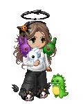 xxmeldawgxx's avatar