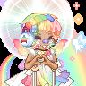 babystand's avatar