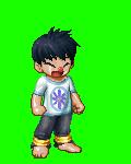 x_iRawr_Megan's avatar