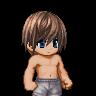 Male-Samurai's avatar