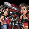 MakDaddyDaPimp's avatar