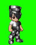 frankisbossrainnonthehoes's avatar