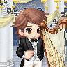 Isake-kun's avatar