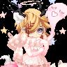 Aretas Fortune's avatar