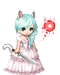 kitty_cat_princess345