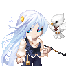 Shiine^MeltyElf's avatar