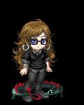 TheGryffindorJedi's avatar