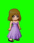 Ice Lily101's avatar