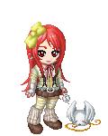 yumi nakanishi's avatar