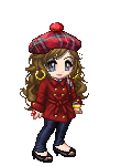 sammi00112's avatar