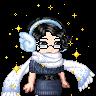 Stefi9's avatar