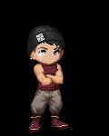 its_mazzz's avatar