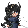 demagruff's avatar