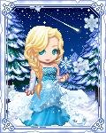 ElsaSnowQueen's avatar