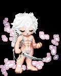 S S B Vegito's avatar
