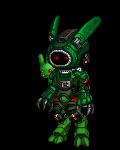 Toxic_Grunny