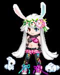 Grass-Princess
