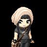 XKikiMonsterX's avatar