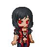 Kishimo Haruno's avatar