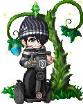 demo_nikko14's avatar