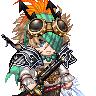 Hiruko_Khep's avatar