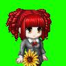 RaspberryKiss's avatar