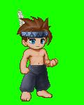 Boarder Guy's avatar