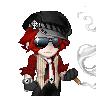 Tasn Zheng's avatar