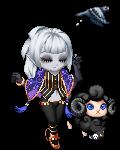 erosouls's avatar