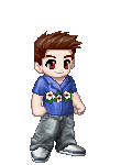 deadman_27's avatar
