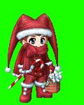 bleach759's avatar