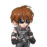 x_Raigee_x's avatar