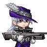 bell90's avatar
