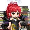 Angel fowl's avatar