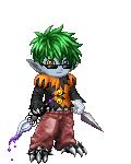 100kisame100's avatar