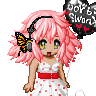 KAmpffusel's avatar