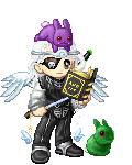 coolonlinename's avatar