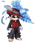 sisco_1214's avatar